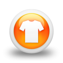 106134-3d-glossy-orange-orb-icon-people-things-shirt1 copy